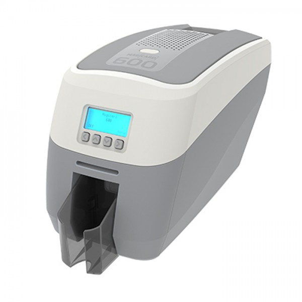 Magicard 600 Kaartprinter