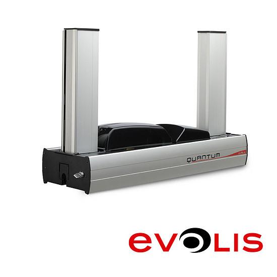 Evolis Quantum 2 Kaartprinter