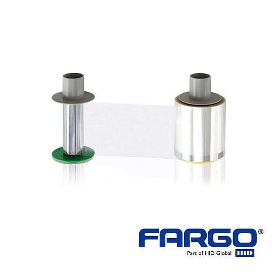 HID Fargo HDP5000 Re-Transferfilm 1500
