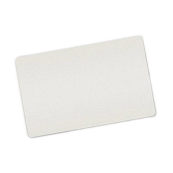 RFID Kaart 125kHz Read Only TK4102