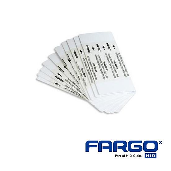 HID Fargo reinigingskaarten dubbelzijdig