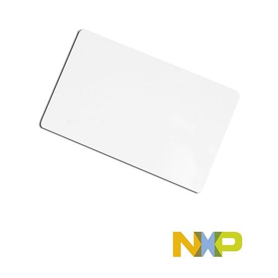 RFID Kaart Mifare Classic 1k (100)